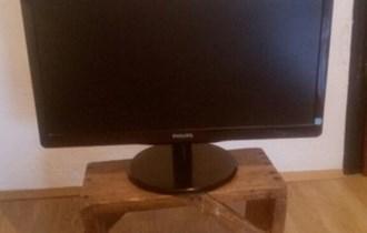 Philips monitor 55