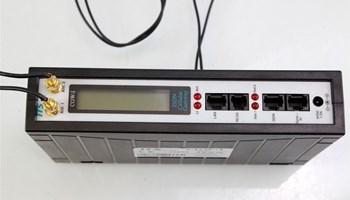 ITS Telecom GSM Gateway CGW-1 GSM