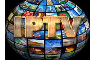 IPTV XTREME DIGITALNA TELEVIZIJA