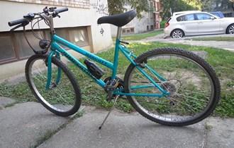 prodaja bicikla