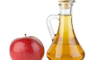 domaci jabucni i vinski ocat