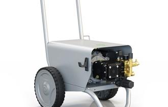 Profesionalni Visokotlačni čistač PW-C85 - hlada voda