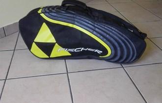 FISCHER torba za tenis