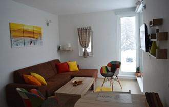 Jahorina - Apartman NEST