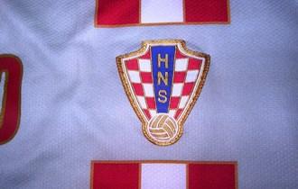 dres Hrvatske reprezentacije XXL
