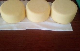 Lički sir
