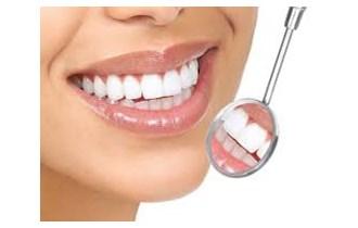 Traži se specijalist ortodont za preuzimanje ordinacije - 40 min od Zagreba