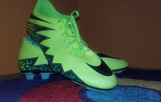 Nike hypervenom ODLIČNO STANJE!!!!!