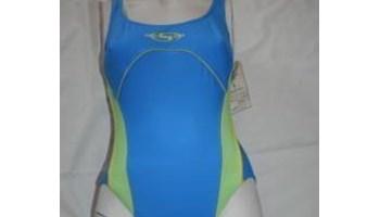 Novi originalni ANITA kupaći kostim - broj 38