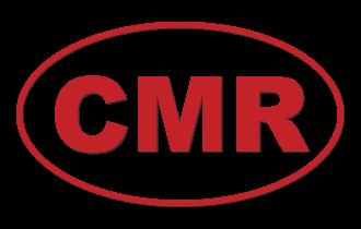 CMR ONLINE - Jedinstveni sustav popunjavanja i štampanja CMR obrazaca