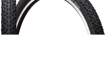 "Guma IRC MYTHOS XC TUBELESS READY 26"" x 2.1, Made in Japan"