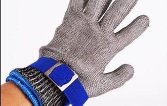 Mesarske zaštitne rukavice AKCIJA!!!!!!!