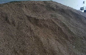 AKCIJA - Prodajem pšenicu PIR 25 tona