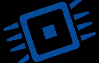 Full Stack Web Developer (Vijetnam, Hrvatska, Irska)
