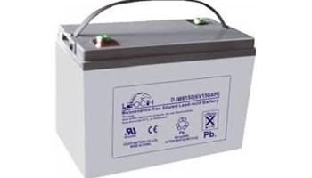 Baterije LEOCH Stacionarne baterije