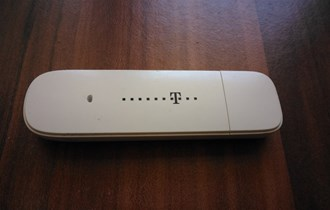 USB modem Huawei E353 HSPA+