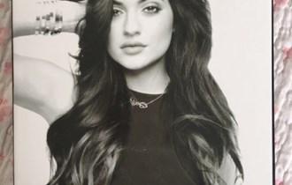 Kylie Couture Bellami ekstenzije