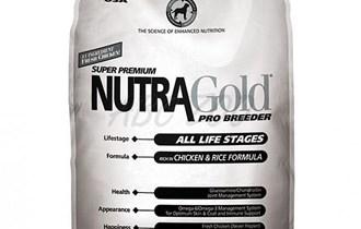 Nutra Gold Pro Breeders***SUPER PREMIUM HRANA ZA PSE*** 20KG