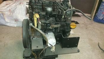 Motori Yanmar i Kubota
