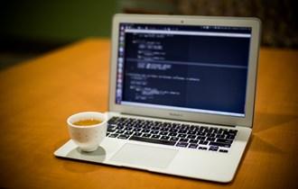 Izrada desktop aplikacije i web stranice