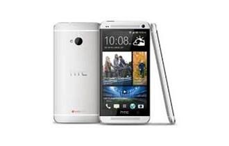 Prodajem HTC za popravak ili djelove