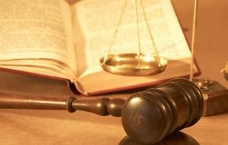 Pravno savjetovanje