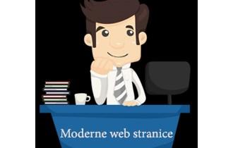 Najpovoljnija izrada vrhunskih web stranica u hrvatskoj - CMS sustav - 100% hrvatski proizvod