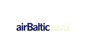 AIRBALTIC MOBILE