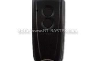 Daljinski za vrata ECOSTAR RSC2 HORMANN RSM 4 433