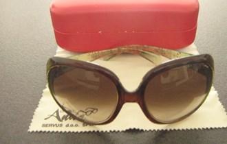 Ženske naočale sting yamamay