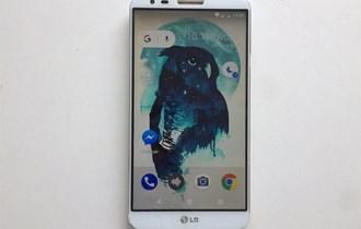LG G2 Bijeli