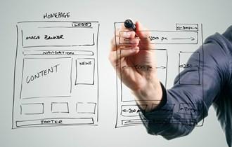 Izrada web stranica, shopova, internet skripti, sucelja, jednostavnih i kompleksnih, najpovoljnija usluga