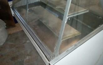 Rashladna vitrina,180cm,Soko
