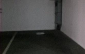 Parkirno mjesto, garaža Folnegovićeva, Sigečica