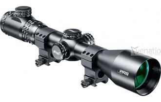 Optika za karabin