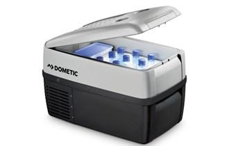 DOMETIC CDF 36 CoolFreeze, prijenosni kompresorski hladnjak/zamrzivač 12/24 V