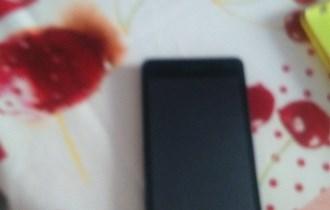 Mobitel lumija535 mikrosoft vindovs 10