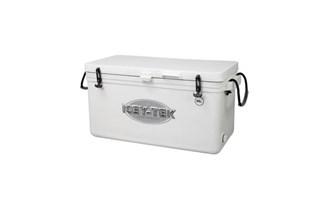 ICEY-TEK IT-90 ice box ledenica (jacera) zapremine 90 litara