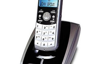 BEŽIČNI TELEFON Motorola ME 4052-1 DECT