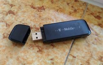 USB modem ZTE MF626 T HSDPA