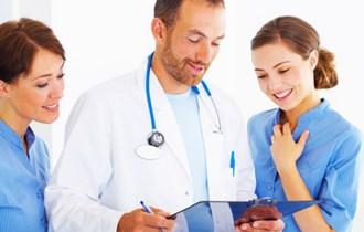 Tražimo bolničare, medicinske sestre za staračke domove u Njemačku! Ugovor neposredno sa njemačkim staračkim domom.