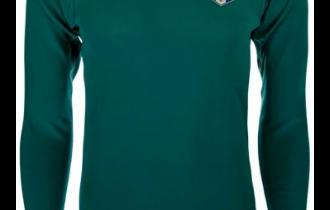 Puma-novi golmanski dres reprezentacije Italije vel. S