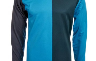 Nike - novi golmanski dres veličine XL
