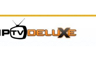 Deluxe IPTV