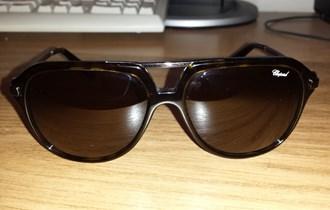 Chopard sunčane naočale