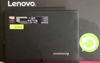 Lenovo MIIX 300 hibridni tablet! Garancija!