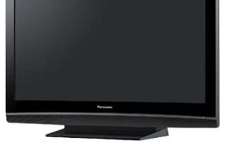 Plazma Panasonic 107cm Full HD HDMI x3+HDMI kabel utor za sd karticu orginal daljinski potpuno ispravno sa vrhunskom slikom hr meni scart x2 model:panasonic TH-42PV80P  saljem i postom !