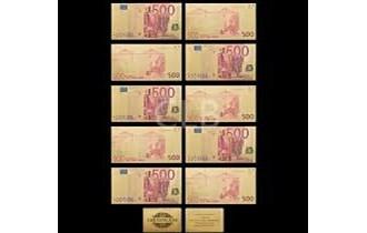 vam je potreban financiranje od 3.000 €