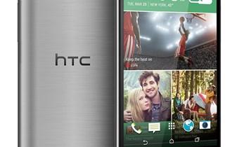 Prodajem HTC ONE M8 u dijelove