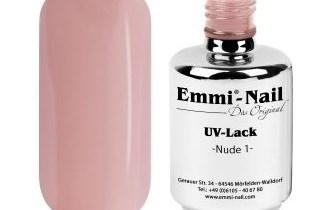 Trajni UV Lakovi za nokte